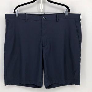 Jack Nicklaus Men's Stay Dri Golf Shorts Sz 42